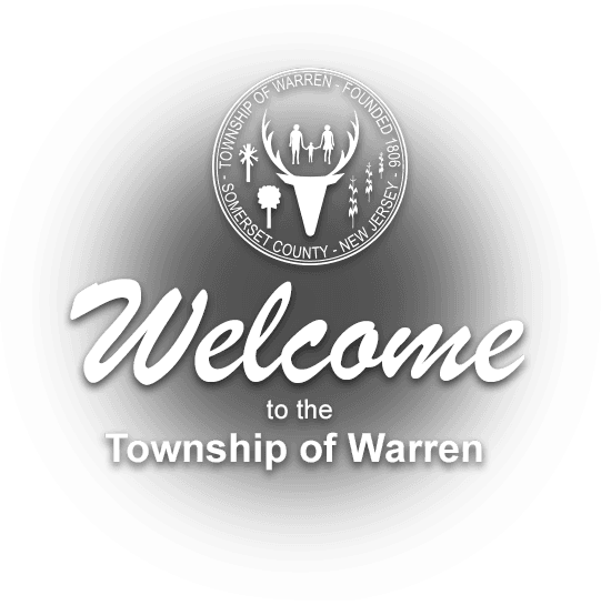 Welcome to the Township of Warren
